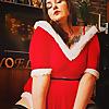 Female Fatale boudoir Photography