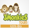 3 Monkies Tours Blog
