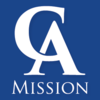 Christian Aid Mission   A Witness for Christ in Every Nation