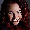 Dawn Kelly Boudoir Photography Blog