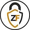 The Zcash Foundation Blog