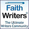FaithWriters | The home for the Christian writer