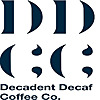 Decadent Decaf Coffee Company
