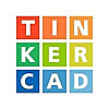 Tinkercad Blog - From Mind to Design in Minutes