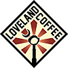 Loveland Coffee Blog