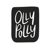 Olly Polly Blog