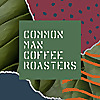 Common Man Coffee Roasters | Singapore Coffee Blog