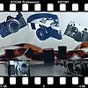 Film Beginnings
