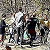 Parent Tribe Magazine