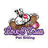 Love and Kisses Pet Sitting   Pet Sitting and Information Blog