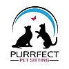 Purrfect Pet Sitting, LLC