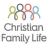 Christian Family Life | Building, enriching, and reconciling relationships.