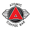Atomic Coffee Roasters | New Zealand Coffee Blog