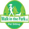 Walk In The Park Pet Sitting   Pet Sitting Blog