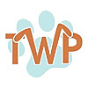 The Wag Pack   Pet Sitting and Dog Walking Blog