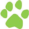 Alexandria Pet Care   Pet Sitting, Dog Walking, and Dog Training Blog