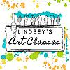 Lindsey's Art Classes