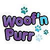 Woof n Purr   Pet Care Blog