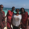 African Travel & More!