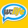 Wheel Life Blog