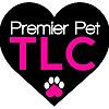 Premiere Pet TLC