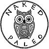 Naked Paleo Blog