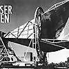 a closer listen | Modern Composition Blog