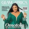 Glam Africa Mag