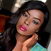 Kangai Mwiti | Beauty, Makeup and Fashion Channel