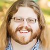Ralph Lewis | Music Composer Blog