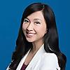 Dr. Ardyce Yik ND | Men's Health Blog