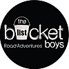 The Bucketlist Boys