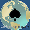 Card Games Planet Blog