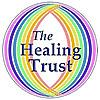 The Healing Trust