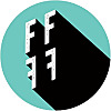 Truffle Shuffle | UK Movie Blog