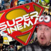 Super Cinema (Movie Reviews)