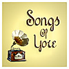 Songs Of Yore | Indian CInema Music Blog