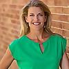 Kate Geagan Nutrition Blog