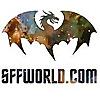 SFFWorld | Movie Reviews