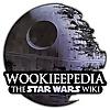 Wookieepedia | The Star War Wiki