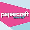Paper Craft Magazines