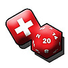 Red Dice Diaries