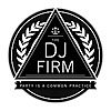 The DJ Firm Chicago Blog | News & Live DJs for Weddings, Private Parties, Corporate Events