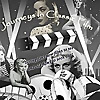 Journeys in Classic Film - Kristen Lopez