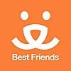 Best Friends Magazine