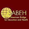 Sino-American Bridge for Education and Health