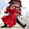 Singapore Kung Fu Blog