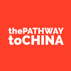 ThePathwaytoChina