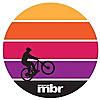 MBR Magazine   Mountain Bike Rider