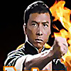 Asian Action Cinema | News and Review